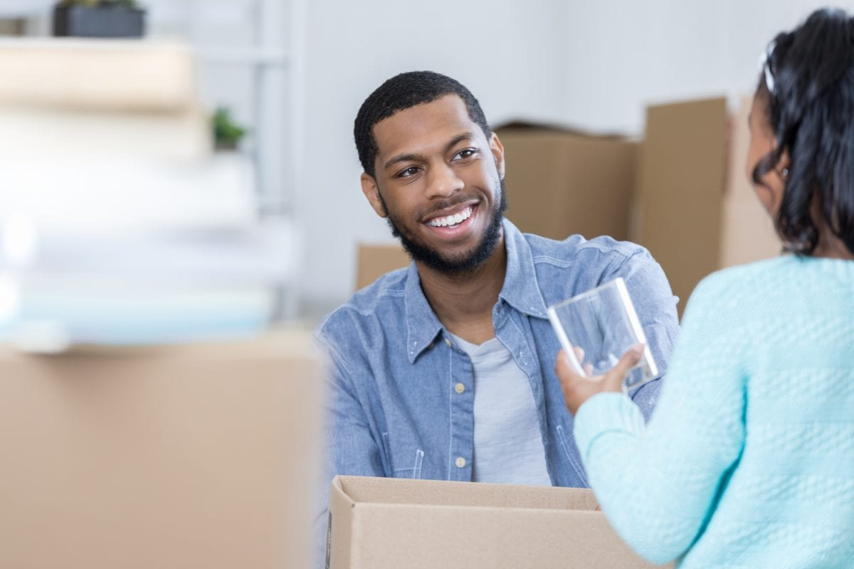 5 Tips for Shipping Fragile Items