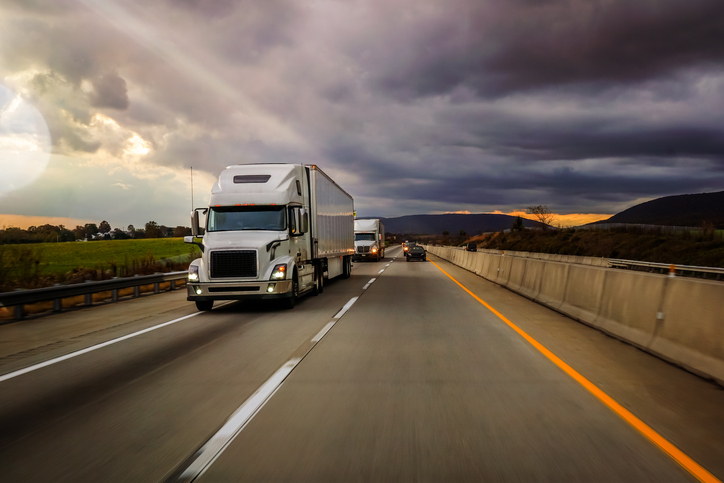 5 Tips for a Fast & Efficient Freight Shipping Process