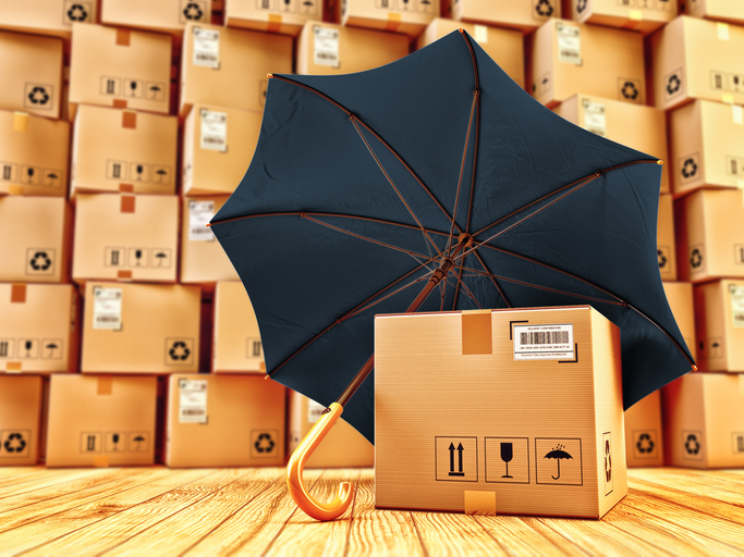 What is Freight Insurance and Why Do I Need It?