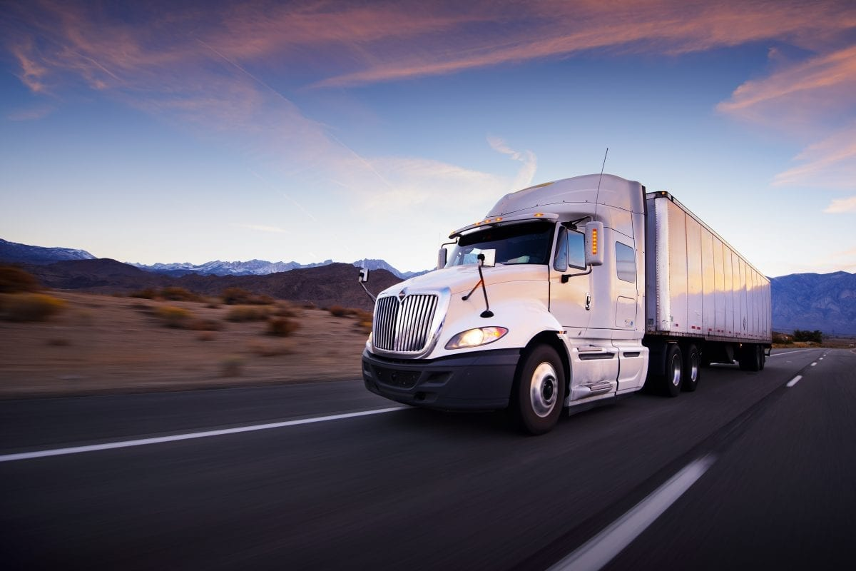 What Is Truckload Shipping and How Does It Work?