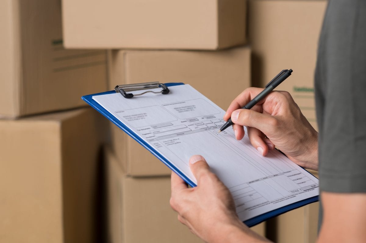 What Is Billing and Payment Adjustment in Freight Shipping?