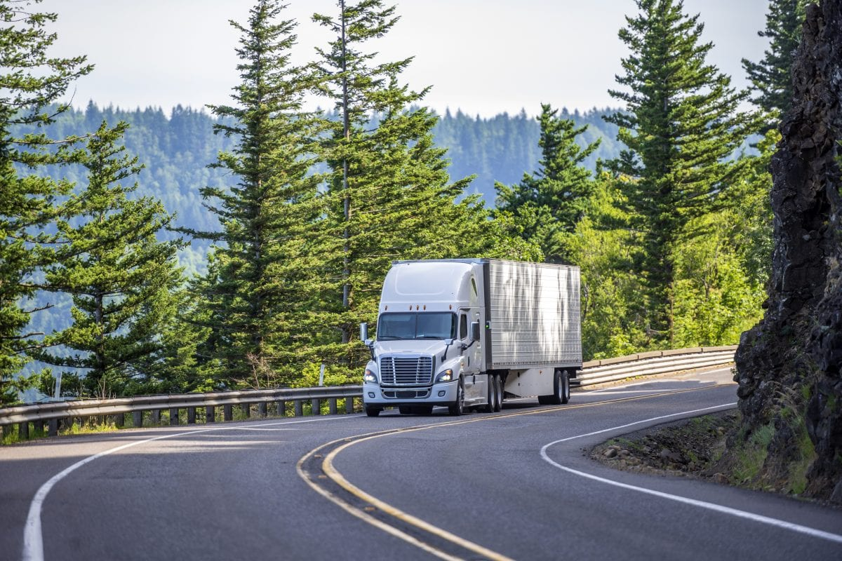 What Is LTL Freight Consolidation & Why Should You Use It?