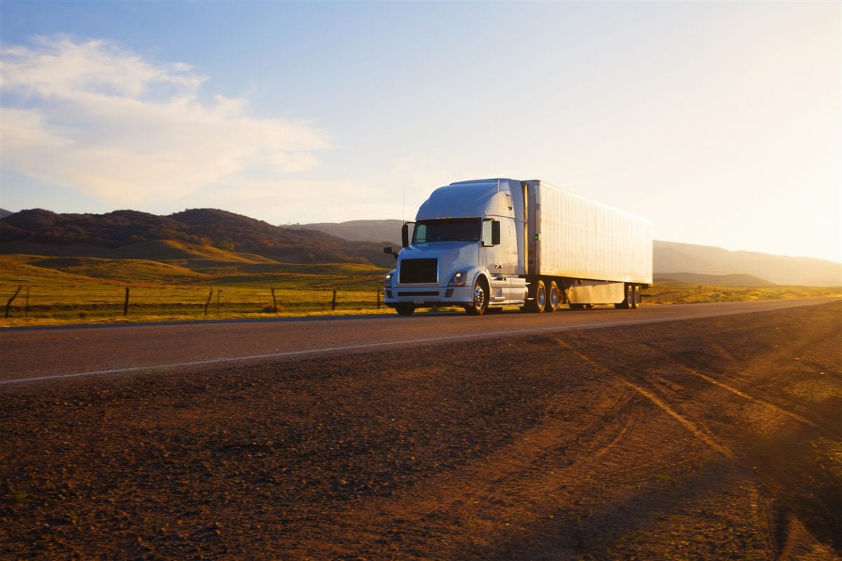 3 Best Practices for Full Truckload (FTL) Freight Management